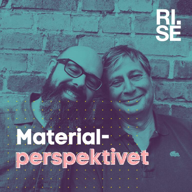 Materialperspektivet