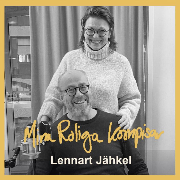 9. Lennart Jähkel